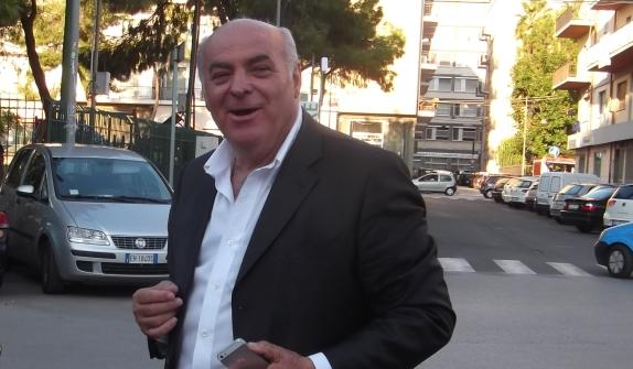 """Siracusa – Arrestato Pippo Gennuso per voto di scambio """"elettorale politico-mafioso"""". Le indagini della DDA coinvolgono personaggi di Avola"""