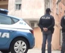 Siracusa- Arestato per violazione alla sorveglianza speciale; tre denunciati. Lentini- 38 enne denunciato per droga e armi.