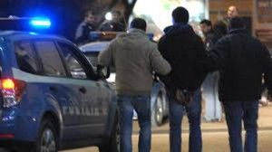 polizia-arresto-1
