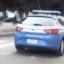 Siracusa – Denunciate due persone. Avola- Girava con un bastone di 85 cm ed è stato denunciato.
