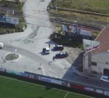 Rosolini- Operazione di controllo a tappeto dei Carabinieri con un arresto e sette denunce.