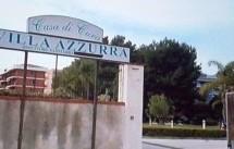 Siracusa – Villa Azzurra aumenta capitale per 4 milioni e 625mila euro per ripianare le perdite. Approvato il bilancio 2017 con un utile di circa 400mila euro.