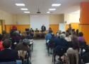 Siracusa – L'Asp tiene corsi di formazione scolatici sulla violenza di genere