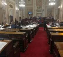 Palermo – L'Ars approva la finanziaria  con voto contrario del PD e M5S. Per la legge speciale Ortigia solamente un milione e mezzo.