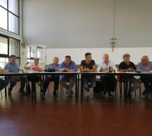 Siracusa,sindacati: conferenza stampa per spiegare mobilitazione unitaria dei lavoratori nell 'area industriale