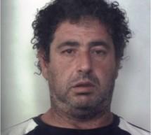 Solarino – Arrestato ambulante per scontare pena residua. Lentini e Francofonte: figli che aggrediscono i genitori fermati da carabinieri