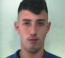 Avola – Finisce in carcere 22 enne evaso dai domiciliari. Solarino – Le auto di 2 fratelli braciate nella notte.