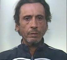 Avola – Droga in casa:padre e figlio arrestati:21 enne arrestato con cocaina. Floridia. Arrestato per evasione.Siracusa- Il carcere dopo l'evasione.