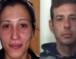 Siracusa – In 4 rapinano tabaccaio di Belvedere ma i carabinieri li arrestano; L'Arma incontra gloi studenti del Rizza su bullismo e stalking