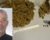 Priolo – Arresato un 44 enne  in possesso di droga e arma illegale. Siracusa- 2 denunciati per inosservanza