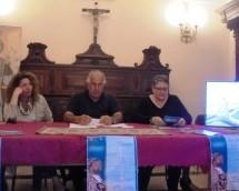 Augusta – Presentato San Domenico, ma la sacrestia diventa…Di Pietro-show. La sindaca polemica con l'informazione locale e il M5s apre l'agenzia stampa di Palazzo