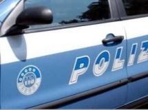 Siracusa: La Polizia denuncia 3 extracomunitari, 2 inosservanti alla restrizione domiciliare; interviene poi per un incendio