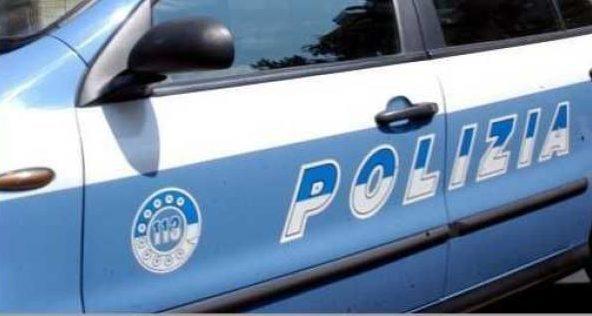 Siracusa:denunciati 2 uomini e 2 Donne;Lentini:Ordine di carcerazione per un 39 enne;Priolo Gargallo. Controlli amministrativi:Denunciato titolare di uno stabilimento balneare