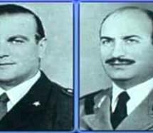 Lentini – Intitolazione in Commissariato di Ps di 2 eroiche guardie uccise nel '65. Siracusa- 2 denunciati per furto di limoni e per inosservanza. Avola- controlli sul territorio
