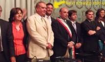 Siracusa – Francesco Italia ufficializza la corsa per il Vermexio come sindaco. Il centrosinistra è già al terzo candidato.