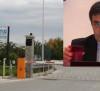 """Augusta – L'ex sindaco Carrubba nel cda Ias in quota Comune di Melilli. Carta:""""Una garanzia per il territorio."""