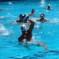 Siracusa – La CC Ortigia batte CC Napoli e ora pensa alla Final Six,