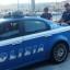 Avola : Ordine di detenzione eseguito; Sanzionato locale con security  irregolare. Siracusa – 5 persone denunciate.