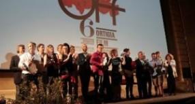 Siracusa – Pronto al via la X edizione dell'Ortigia Film Festival