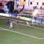 Siracusa batte Sicula Leonzio anche se la classifica porterà solo i lentinesi in play off.