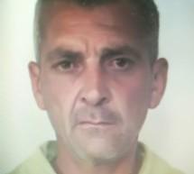Solarino – A fine corsa 2 autisti dell'AST rubavano gasolio dai pulman: arrestati. Floridia- Arrestato per violazione a misure di sorveglianza