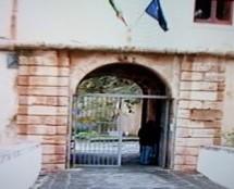 Augusta – Condotto in carcere dopo la sospensione dei domiciliari. Siracusa – Denunciato per violazione degli arresti domiciliari.