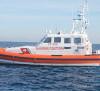 Siracusa, multato pescatore subacqueo nel Porto Grande