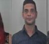 Avola – Tre arresti per furto di tre giovani. Siracusa – Segnalazione per droga.