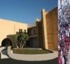 """Siracusa – Il 19 e il 20 maggio i Testimoni di Geova della provincia terranno l'annuale assemblea circoscrizionale. Il tema: """"Non smettiamo di fare ciò che è eccellente"""""""