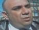 Siracusa – Il sindaco Garozzo sospetta che dei politici abbiano favorito i posteggiatori abusivi. Nostro commento.