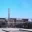 Siracusa -Il Prefetto chiama (ad Augusta) la popolazione da consultare sul piano di emergenza per la zona industriale.