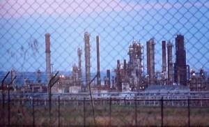 industria-impianti
