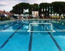 Siracusa- Non c'è pace per la piscina della Cittadella. Riapre ma i batteri ci sono ancora, come rivela Salvo Baio. Il Comune non dice nulla