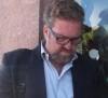 Siracusa- Il Verde Beppe Patti lancia la campagna contro i candidati impresentabili denunciandoli all'antimafia