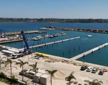 Augusta – La Fillea Cgil raffredda gli entusiasmi sul nuovo porto turistico Xifonio. Carnevale: festeggiare quando arrivano i contratti