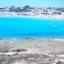 Portopalo di CP – Continuano gli sbarchi anche in provincia di Siracusa