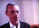 Siracusa – Paolo Reale interviene sugli arresti degli attentatori del sindaco legati ai posteggi abusivi
