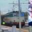 """Siracusa – Vinciullo assicura che la tratta ferroviaria Siracusa – Roma """"non è in discussione""""."""