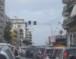 Siracusa – Sorbello e Vinci tornano sulla vicenda dei semafori poco intelligenti pagati come geni