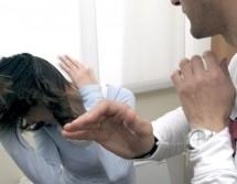 Floridia.Violenta lite tra conviventi: Intervengono i Carabinieri; Carlentini.Donna ubriaca:Intervento dei Carabinieri