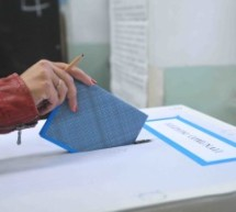 Siracusa: Continuano le operazioni di voto nelle 123 sezioni cittadine Alle 19 affluenza del 23,66 per cento hanno votato 24.421 elettori su 103.213