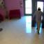 Lentini, 2 giovani effettuano una rapina in una banca di Rimini:dopo un anno di indagini i Carabinieri li arrestano; Siracusa, non rispetta gli obblighi previsti dalla sorveglianza speciale :arrestato; Floridia, Controlli dei NAS:chiude un panificio