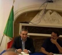 Siracusa: Lunedì si parla di famiglia con Gigi De Palo,Fatuzzo e  Sorbello