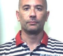 Carlentini.Condannati per produzione e traffico illecito di sostanze stupefacenti: I Carabinieri li arrestano