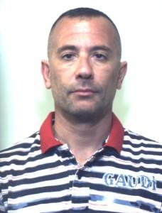 Donatello Cormaci