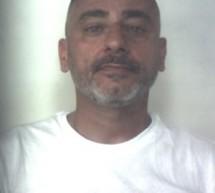 Siracusa: Tentata estorsione aggravata dal metodo mafioso. I carabinieri arrestano Luciano De Carolis; Siracusa: Un arresto dei Carabinieri per energia elettrica