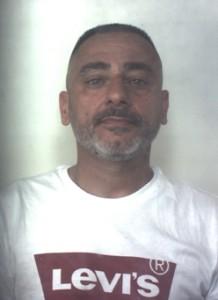 Luciano De Carolis