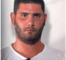 Noto: Arrestato giovane per tentato furto aggravato;Siracusa: La Polizia segnala un giovane per possesso di droga e denuncia  tre persone
