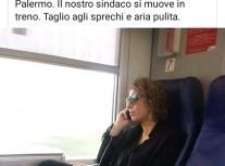 """Augusta, niente auto blu ma rimborsi """"alla 5 Stelle"""": Il Comune paga alla sindaca Di Pietro una notte a Palermo anche se la riunione all'Ars è alle 10,30"""