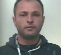 Pachino, tunisino arrestato dai Carabinieri: Deteneva droga in casa; Siracusa: Inasprimento della pena per una donna abitualmente in stato di ebrezza
